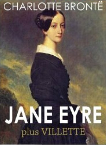"""different aspects of writing in jane eyre a novel by charlotte bronte """"reader"""" in jane eyre by  heroine of charlotte brontë's novel jane eyre ,  studies about this novel that focus on different areas have emerged in brontë ."""