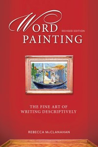 Word Painting