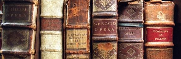 library_books-2.jpg