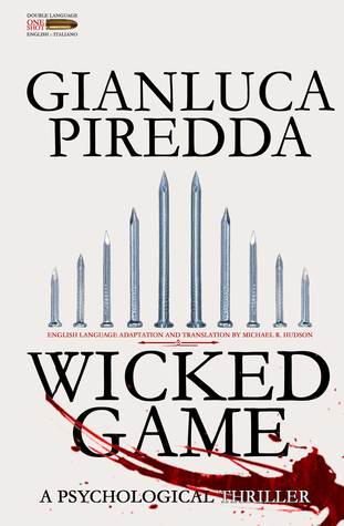 Wicked Game 25869788