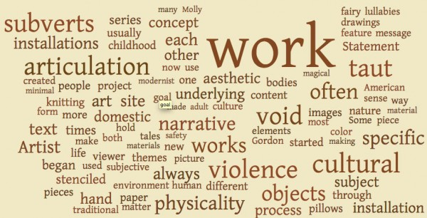 Artist-Statement-Words-600x306