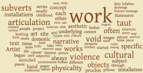 Artist-Statement-Words-600x306