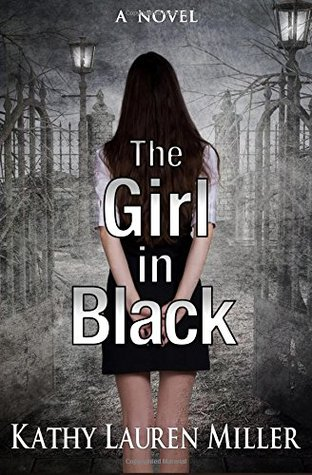 The Girl in Black