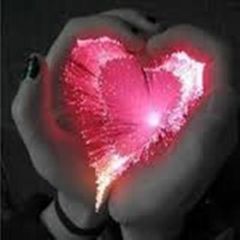 Fantasy Open Heart