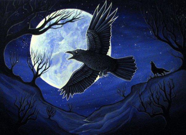 Raven 27837_1327294800