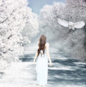Beautiful-Winter-Dreams-For-You-Princess-3-daydreaming-27746368-395-400
