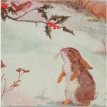 bunny-and-holly-7dfdbff7bc6fde3a8968ec6eab43fc5a