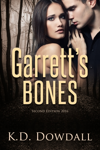 garrets-bones-second-edition-version-final-2-copy-copy