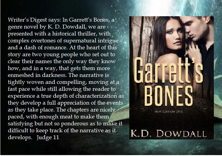 garretts-bones-ad