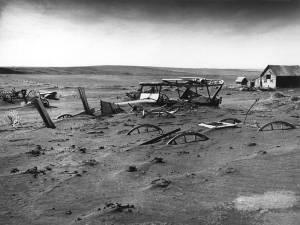 9-dust_bowl_-_dallas_south_dakota_1936-600x450