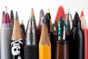 kdowdallonwriting-tips-12