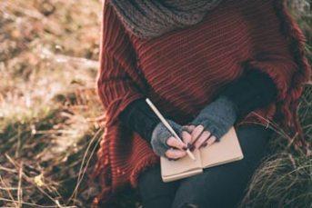 literary-style-storytelling