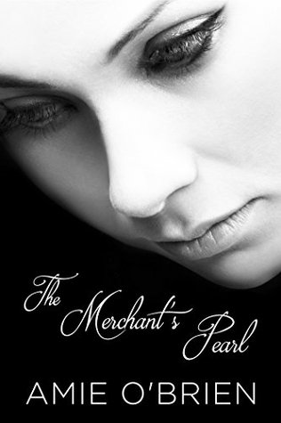 the-merchants-pearl-31248752