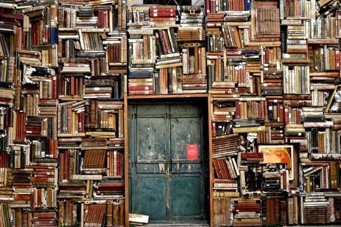 books-1655783_960_720