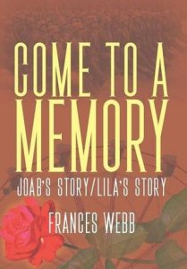 come-to-a-memory-31171219