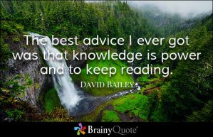 davidbailey1-brainy-quote