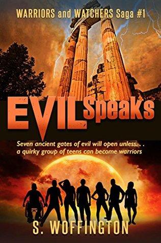 evil-speaks-34403446