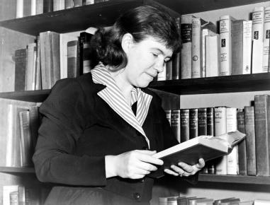 Margaret_Mead_NYWTS