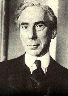 Bertrand_Russell_in_1924