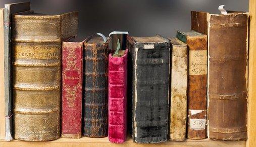 book-1659717__340