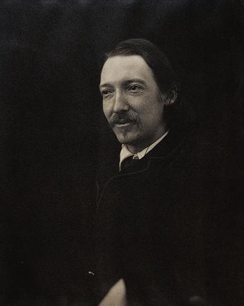 Robert_Louis_Stevenson_1885