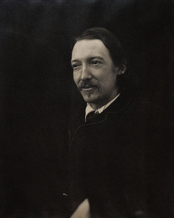 Robert_Louis_Stevenson_1885