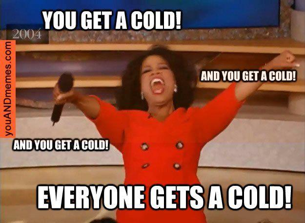you-get-a-cold-meme