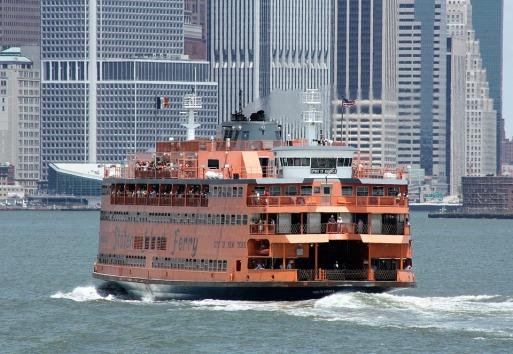 ferry-799428_960_720