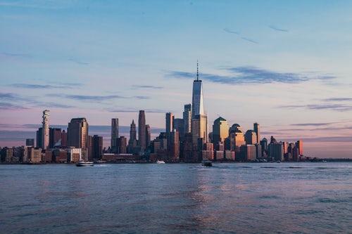 NYCphoto-1518235506717-e1ed3306a89b
