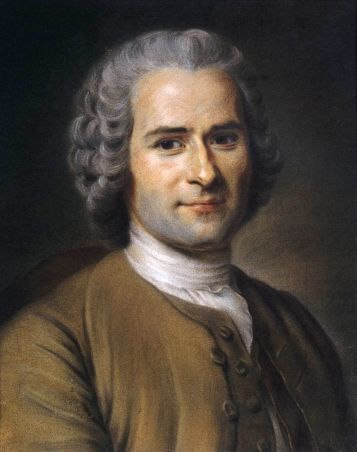Jean-Jacques_Rousseau_-_adjusted