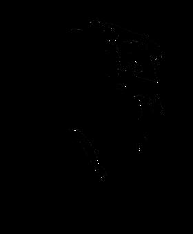 ray-28744__340